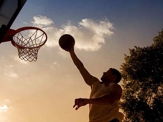 http://hopbasket.no/wp-content/uploads/2017/10/history_inner_04.jpg