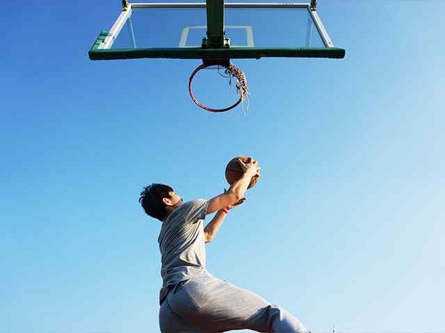 http://hopbasket.no/wp-content/uploads/2017/11/tickets_inner_07.jpg