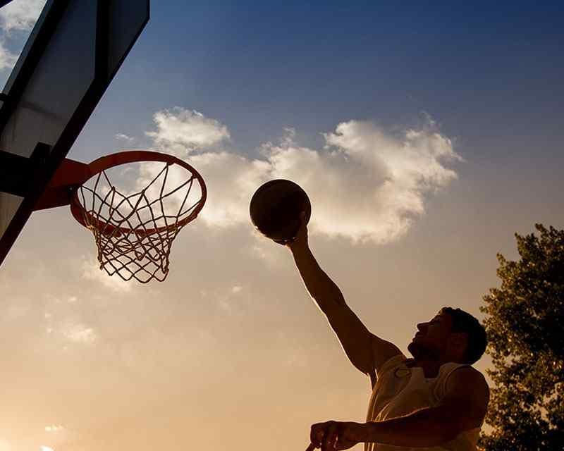 http://hopbasket.no/wp-content/uploads/2017/12/inner_service-800x640.jpg