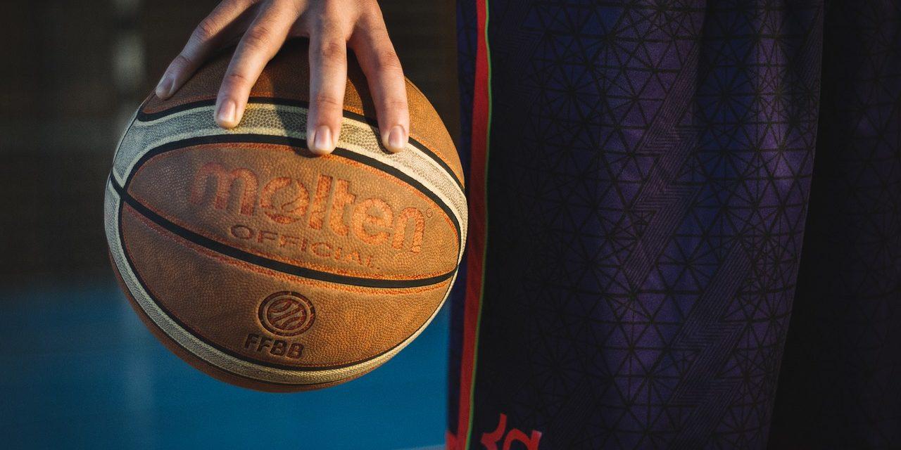 http://hopbasket.no/wp-content/uploads/2020/06/basket-ball-1280x640.jpg