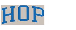 http://hopbasket.no/wp-content/uploads/2020/06/hop-footer-logo.png