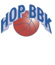 Hop Basketballklubb