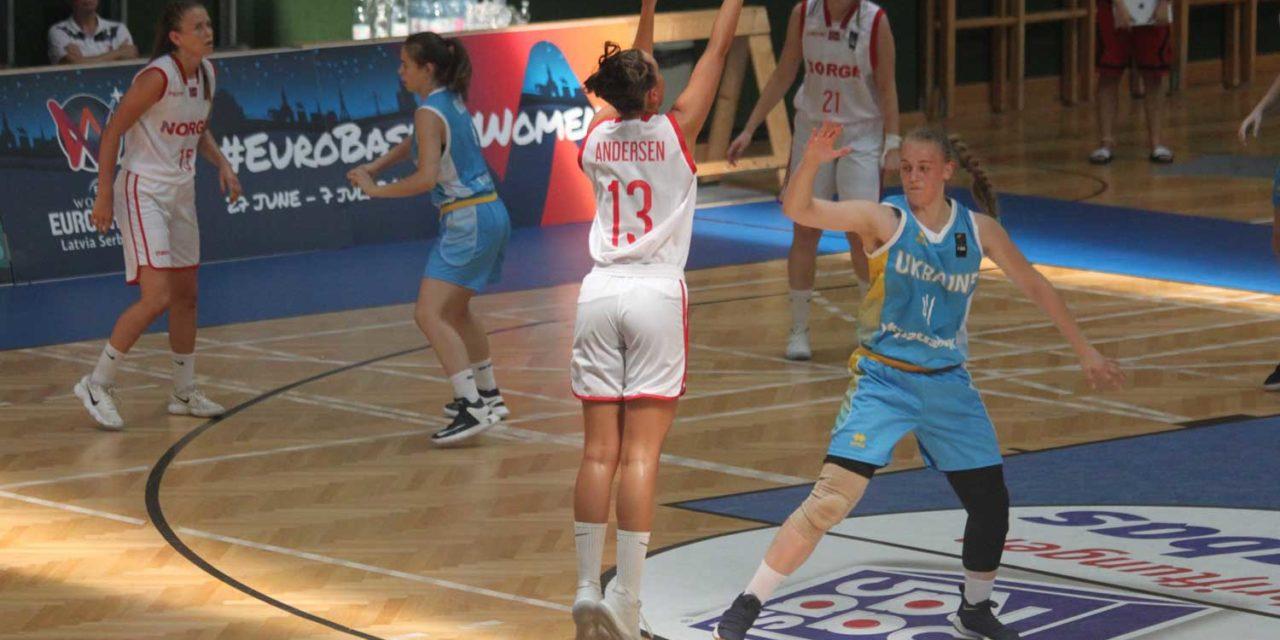 http://hopbasket.no/wp-content/uploads/2020/06/landslag-jenter-1280x640.jpg