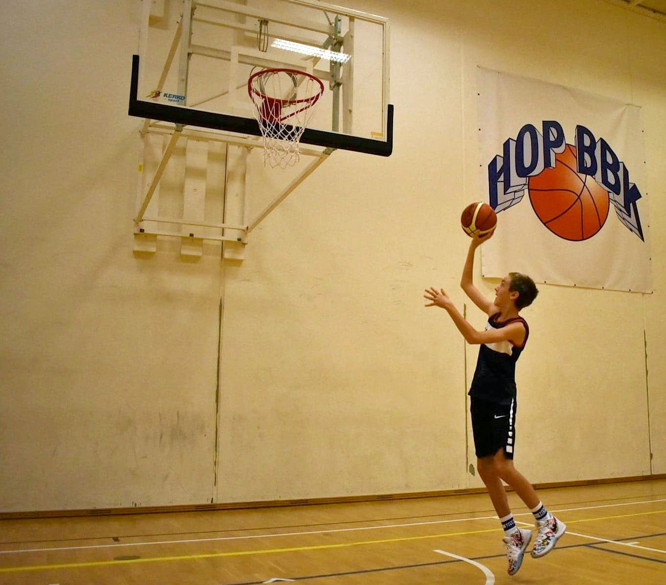 http://hopbasket.no/wp-content/uploads/2020/07/skills-camp.jpg