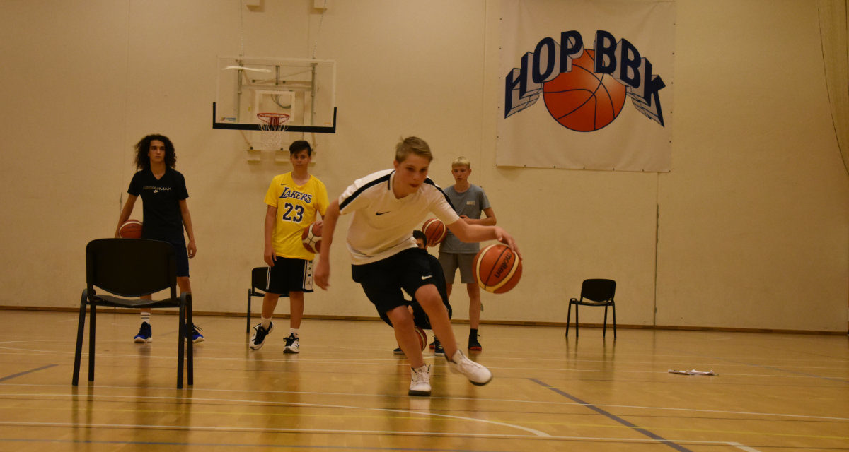 http://hopbasket.no/wp-content/uploads/2020/08/DSC_0502-1200x640.jpg